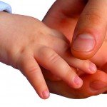 bigstock_Mother_s_And_Baby_s_Hands_706033