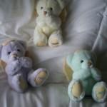 knit wear and angel bears 008