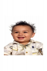Copy of bigstockphoto_Cute_Baby_Boy_With_Wild_Hair_2300848