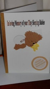 bereavementcardsm019
