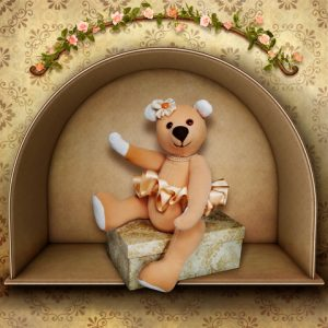 http://www.dreamstime.com/royalty-free-stock-photography-teddy-bear-ballerina-image26578347