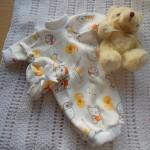teddystoys1